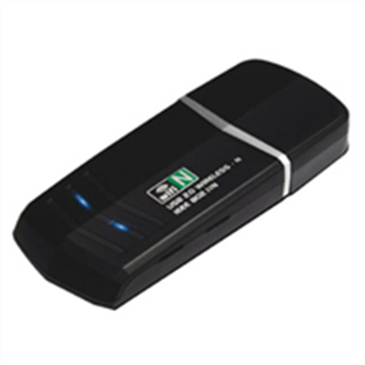 Airlink usb 2.0 wireless 802.IIN